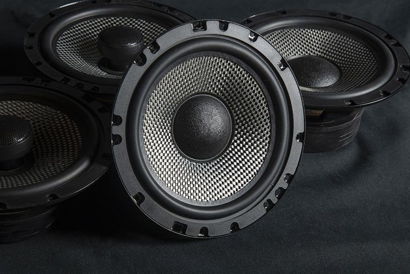 How To Make Car Speakers Louder Without Amplifier