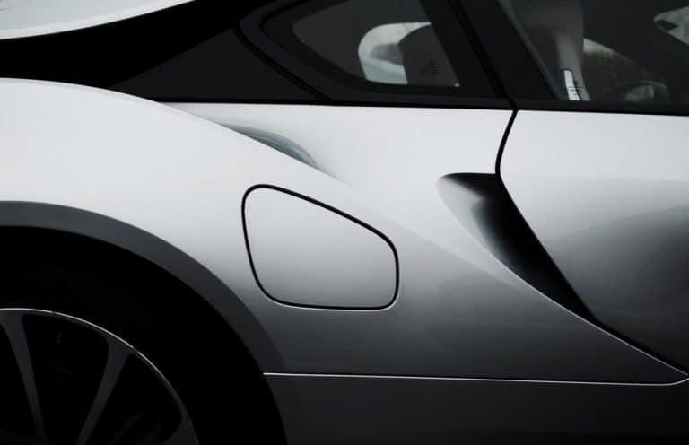 Top 10 Best Budget Mono Car Amplifier