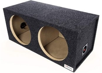 Best 10 Inch Subwoofer For Sealed Box