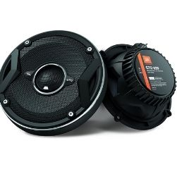 Best 6 1/2 Speakers For Bass