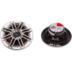 Best 4 Inch Component Car Speakers
