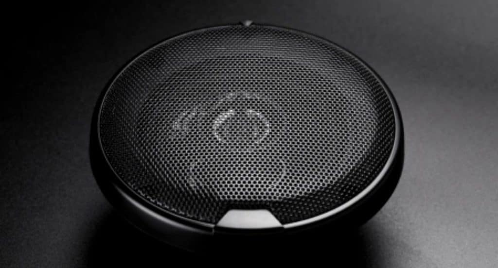 Best Car Speakers For Bass Without Subwoofer
