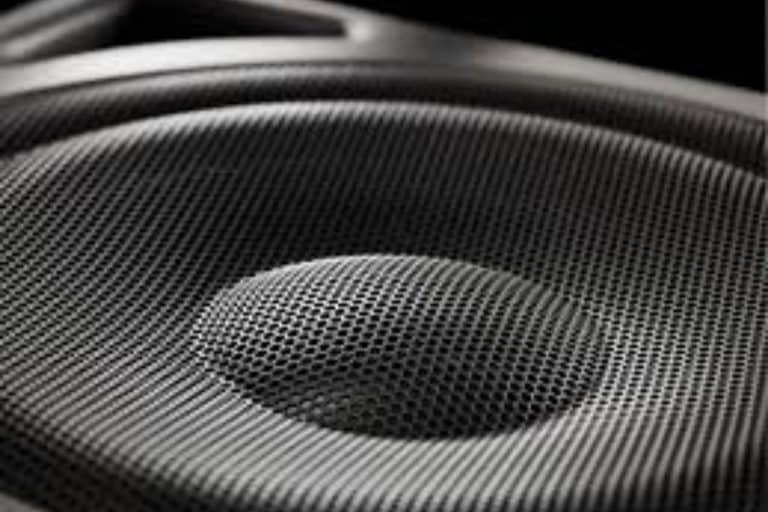 9 Best 18 Inch Subwoofer For The Money In 2022