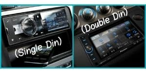 Best Budget Double Din Head Unit