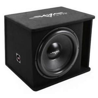Best 18 Inch Subwoofer For The Money