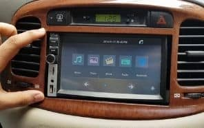 What Is The Difference Between Single And Double Din Car Stereo