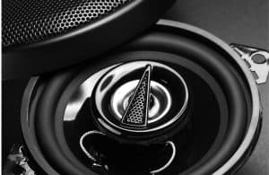 8 Tips How To Make Car Speakers Louder Without Amp