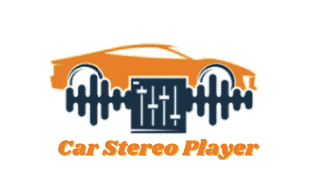 CarStereoPlayer