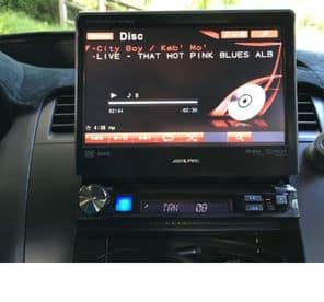 Best Flipout Car Stereo In 2022