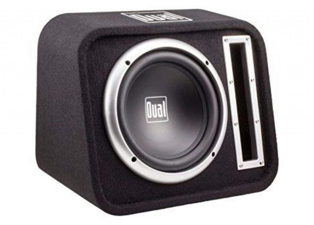 Best 18 Inch Subwoofer For The Money In 2022