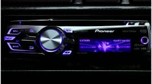 How To Reset Pioneer Car Stereo | Blog 2022