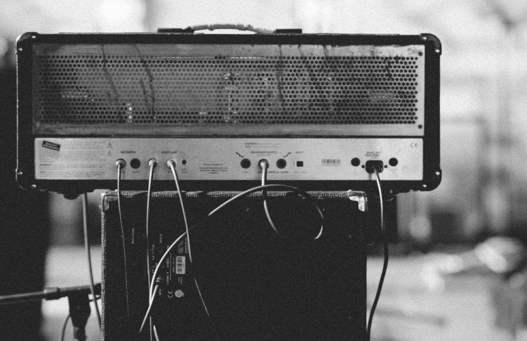 10 Best Monoblock Amplifier In 2022